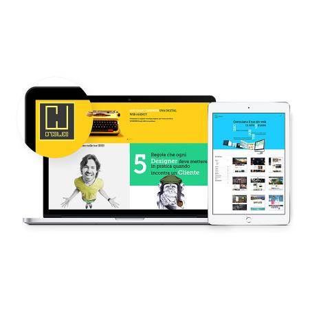 fiammadesign_cresiweb_creare_siti_web