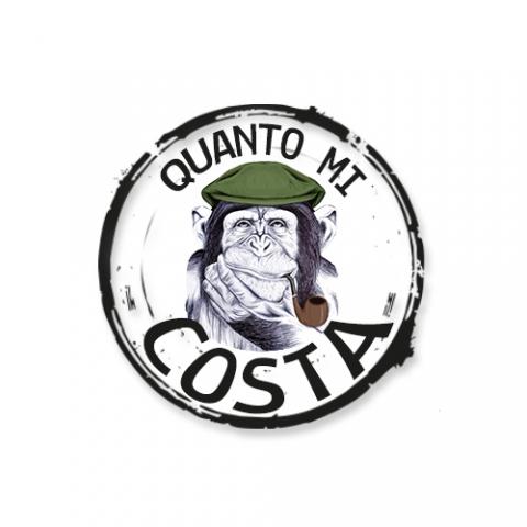 quanto_costa_un_sito_web_a_roma