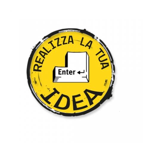 realizzare_la_tua_idea_con_un_sito_web