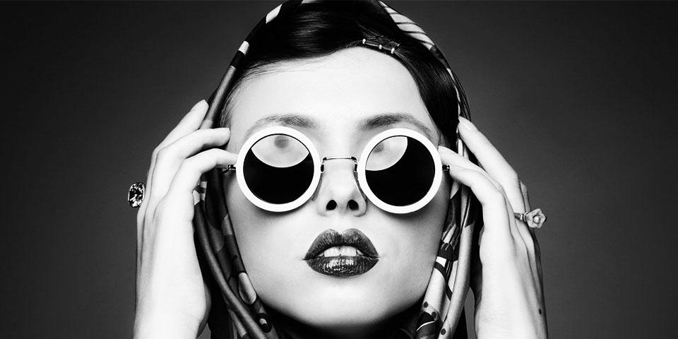 Fashion – Moda – Style