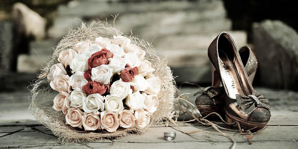 Catering – Wedding – Cerimonie