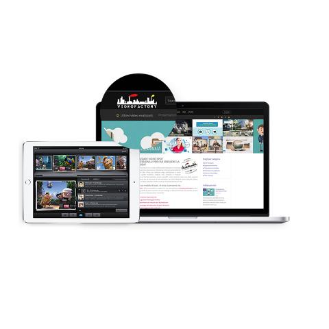 videofactory_realizzaione_video_presentazione_aziendale